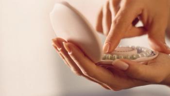 حبوب منع الحمل تحمي من بعض أنواع السرطان