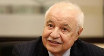 طلال أبوغزاله يقول:هل ستكسب الصين الحرب العالمية الثالثة دون أن تطلق رصاصة!