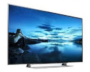 مطلوب شراء شاشات اجتماعات تلفزيونية عن بعد