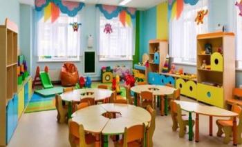 إغلاق رياض الأطفال والحضانات حتى نهاية العام