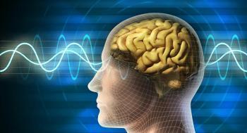 دراسة: العدوى البسيطة يمكن أن تسبب ضررا بالغا في الدماغ