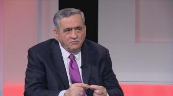 حظر تجوال الجمعة والسبت وغدًا اعلان خيارات اخرى