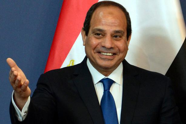 مصر: عفو عن 502 معتقل بقضايا تظاهر بينهم 25 امرأة