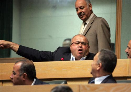 عطية: لا بديل عن فلسطين إلا الجنة