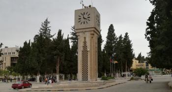الحكومة تسير في اقرار علاوة 30 دينارا لموظفي الجامعات