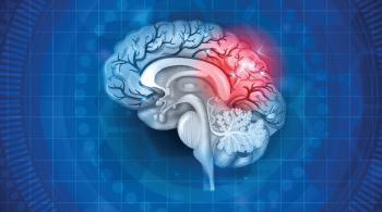 ابتكار مستشعر صغير يكشف عن إصابات الدماغ والفصام والخرف