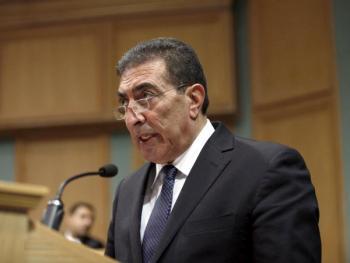 الطراونة: الأردن يولي ملف الأزمة الليبية كل الاهتمام