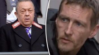 بريطاني يقدم منزلاً لمشرد ساهم في إنقاذ ضحايا مانشستر