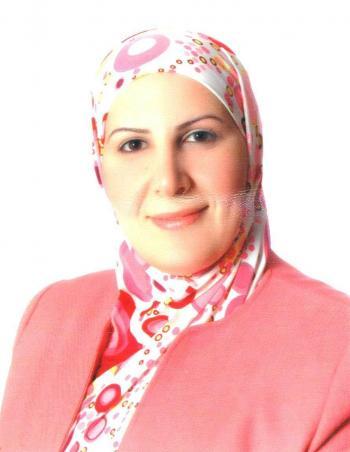 ترقيات أكاديمية في جامعة اليرموك (أسماء)