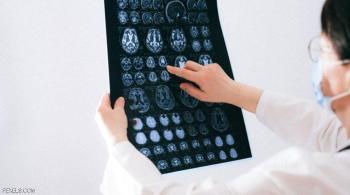هدف جديد في جسم الإنسان ..  كيف يصل فيروس كورونا إلى الدماغ؟