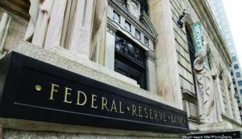 الفيدرالي الأمريكي يبقي على أسعار الفائدة ويتعهد بالمراقبة