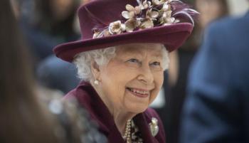 في عيد ميلادها الرسمي ..  تسلسل زمني للحياة الاستثنائية للملكة إليزابيث