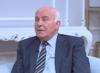 البلبيسي: الأردن ما زال قادرا على استيعاب حالات كورونا في المستشفيات