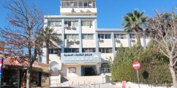 اجتماع طارئ لمجلس النقباء يبحث قانونية اجراء انتخابات النقابات في غير مواعيدها
