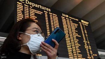 مكتشف إيبولا يشكك في جدوى عزل المسافرين