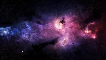 انفجار نجمي غريب يحير علماء الفلك