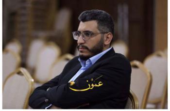 الثّورةُ العربيّةُ الكبرى وانعكاساتها على شرقيّ الأردنّ