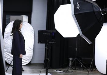 استوديو زين يقدّم خدماته لرياديي الأعمال والمصممين والشركات الناشئة الأردنية
