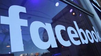 فيسبوك تحذر المستخدمين قبل مشاركة الأخبار القديمة
