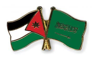 ملتقى النشامى يرحب بأبناء الجالية الأردنية في الرياض
