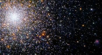 دراسة أمريكية تكشف عمر الكون وسرعة توسعه