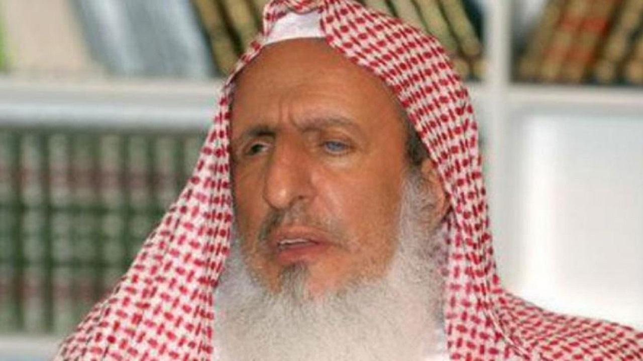 مفتي السعودية: يجوز إقامة صلاة العيد 3 مرات لـ 3 جماعات في دول الأقليات المسلمة
