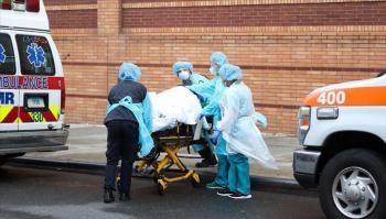 إصابات كورونا تتجاوز 4.2 مليون في أمريكا