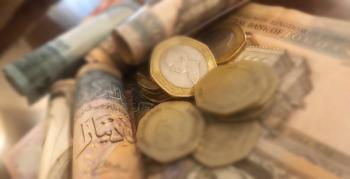 إدراج الأردن على القوائم الرمادية لزيادة رصد غسلها للأموال