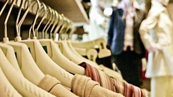 السماح بتبديل أو إرجاع الملابس بعد الشراء