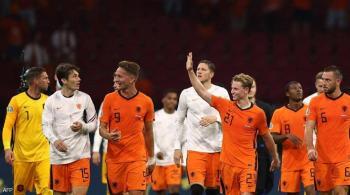 هولندا الجديدة ..  كيف عادت الكرة الشاملة في يورو 2020؟