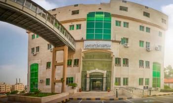 امتحان الكفاءة الجامعية للطلبة خارج الأردن في 2 و5 تموز