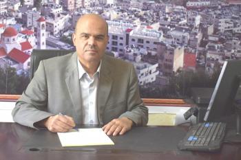 التلفزيون الأردني  يُبدع في تسويق الأردن سياحياً