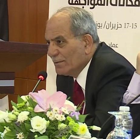 عبدالله كنعان