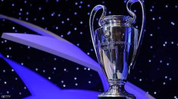 دوري أبطال أوروبا ..  هؤلاء الأقرب للصعود إلى نصف النهائي