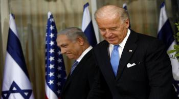 واشنطن بوست: الآراء الأمريكية تتبدل لصالح الفلسطينيين