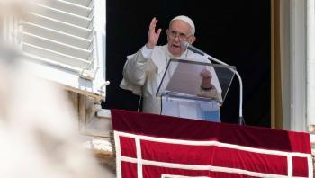 للمرة الأولى في التاريخ ..  الفاتيكان ينشر موازنة الكرسي الرسولي