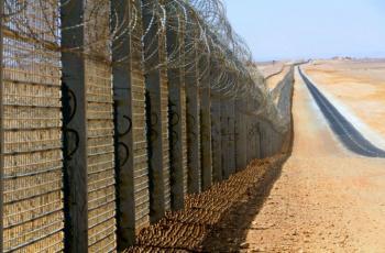 الاحتلال يمدد اعتقال أردنيين تسللا عبر الحدود