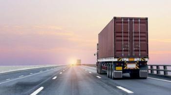 اللوزي: نتائج فحص كورونا شرط لدخول سائقي الشاحنات للمملكة
