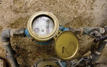 شكاوى من انقطاع المياه في ضاحية الاستقلال