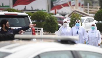 تسجيل 8 وفيات بكورونا ورفع الحجر عن 10 ولايات في الجزائر