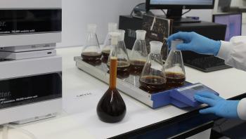 باحثون يطوّرون قهوة محضرة في المختبر