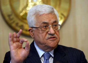 عباس يتعهد بعدم السماح للاحتلال بتغيير الوضع في الأقصى