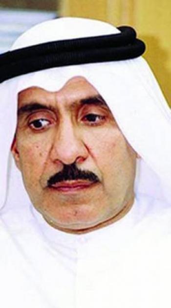 الخليج وثقافة الديمقراطية (14) ..  خطاب الكراهية معوقاً