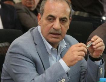 الحكومة تنفي اصابة المصري بالكورونا