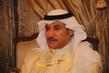 الأمير خالد الفيصل: الملك سلمان يزور الأردن قبل نهاية العام