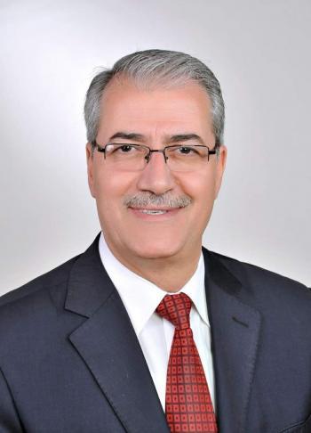 البطاينة: لن اترشح للانتخابات البرلمانية القادمة