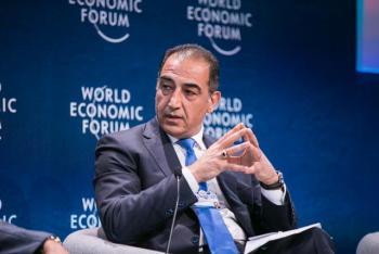 قصة نجاح عالم الأدوية د. عدنان مجلي