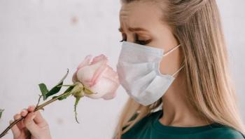 نصائح لاستعادة حاسة الشم بعد فقدانها من المرض