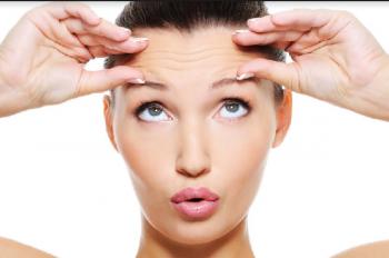فاكهة تقلل تجاعيد الوجه لدى النساء