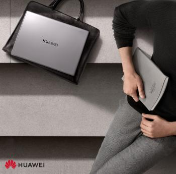 لابتوب هواوي الجديد HUAWEI MateBook X Pro 2021 ملائم للمهندسين والمبرمجين